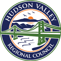 Hudson Valley Regional Council