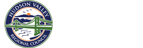hudson_valley_regional_council-logo-v3